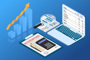 Accounting & Financial Statement Analysis Complete Training Course thumbnail