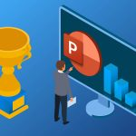 Beginner to Pro in PowerPoint Complete PowerPoint Training Course thumbnail