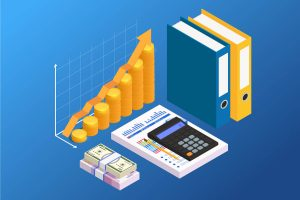 Finance 101 Financial Skills for the Real World Course thumbnail