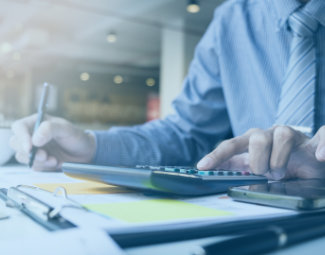 Accounting & Financial Analysis