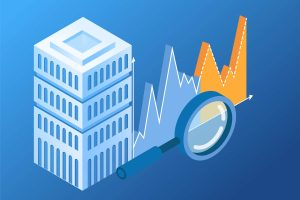 Introduction to Business Analytics 2020 Course thumbnail