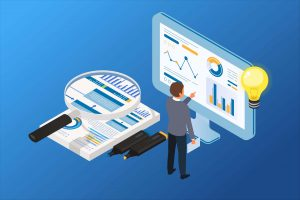 Introduction to Financial Ratio Analysis Course thumbnail