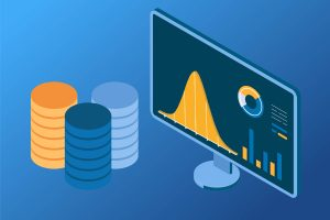 Statistics for Data Science and Business Analysis Course thumbnail