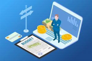 Complete Finance Manager Course thumbnail