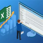 Beginner to Pro in Excel - Financial Modeling and Valuation Course thumbnail