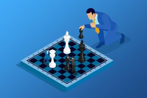 Business Fundamentals - Corporate Strategy Course thumbnail