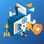 Business Fundamentals - Marketing Strategy_Business Funamentals - Marketing Strategy Course thumbnail