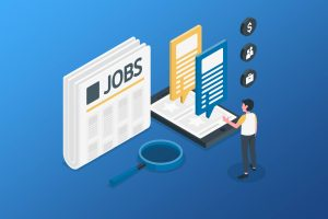 Job Search Success Strategies - Proven Job Hunting Strategies Course thumbnail