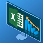 Microsoft Excel - Beginner to Intermediate Training Course thumbnail