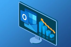 Microsoft Outlook - Beginner to Intermediate Course thumbnail