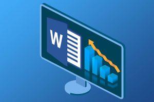 Microsoft Word - Beginner to Intermediate Course thumbnail