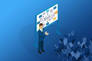 Professional Business Presentations - The Complete Guide Course thumbnail