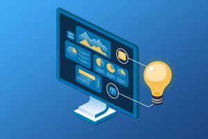 The Business Intelligence Analyst Course 2020 thumbnail