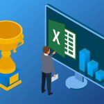 The Microsoft Excel Course Advanced Excel Training Course thumbnail