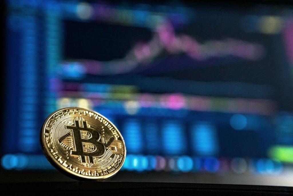 Cryptocurrencies Market Data thumbnail