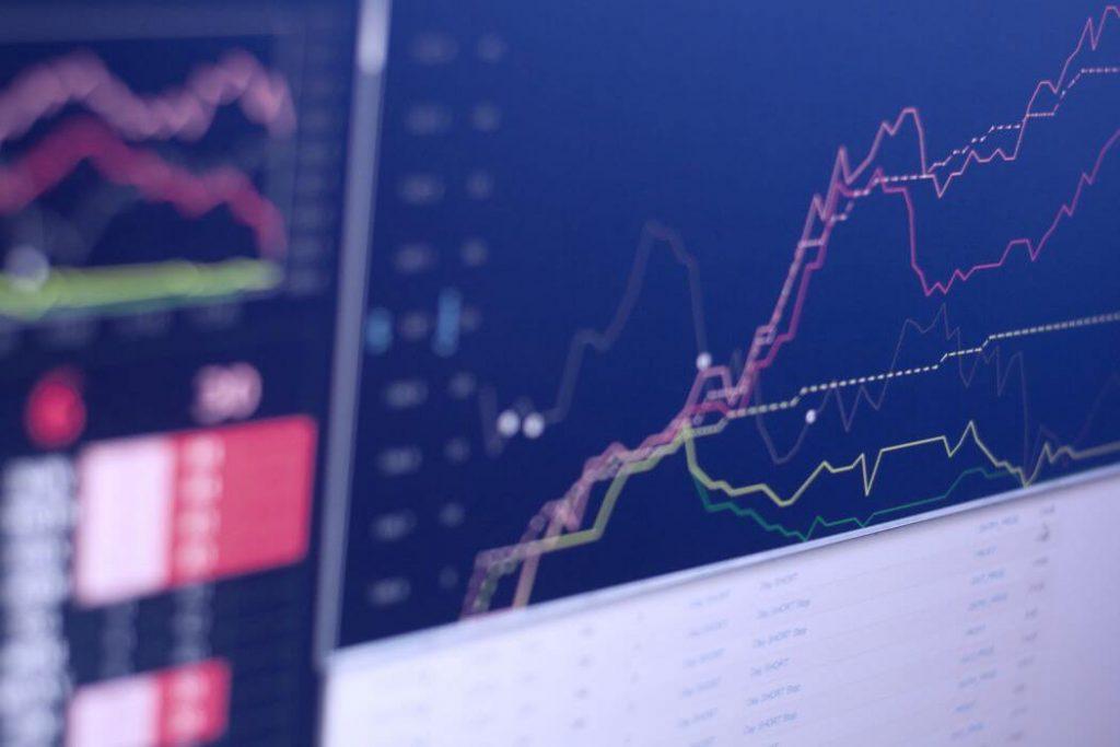 S&P 500 Stock Data thumbnail