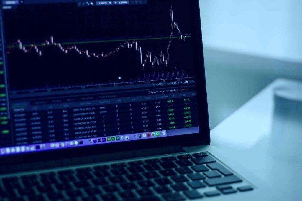 Ratio Analysis thumbnail