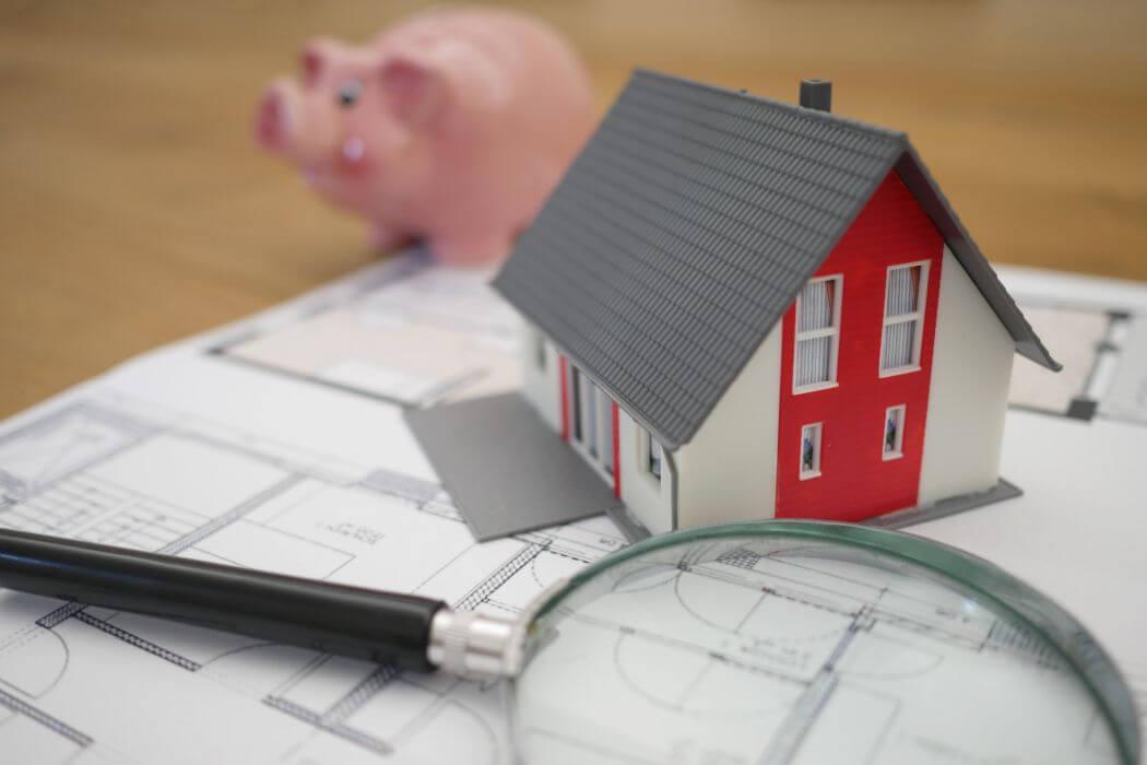 Real Estate Investing thumbnail