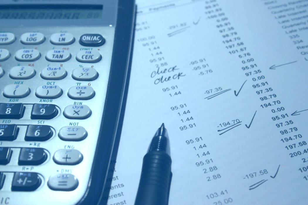 Accounting Rate of Return thumbnail