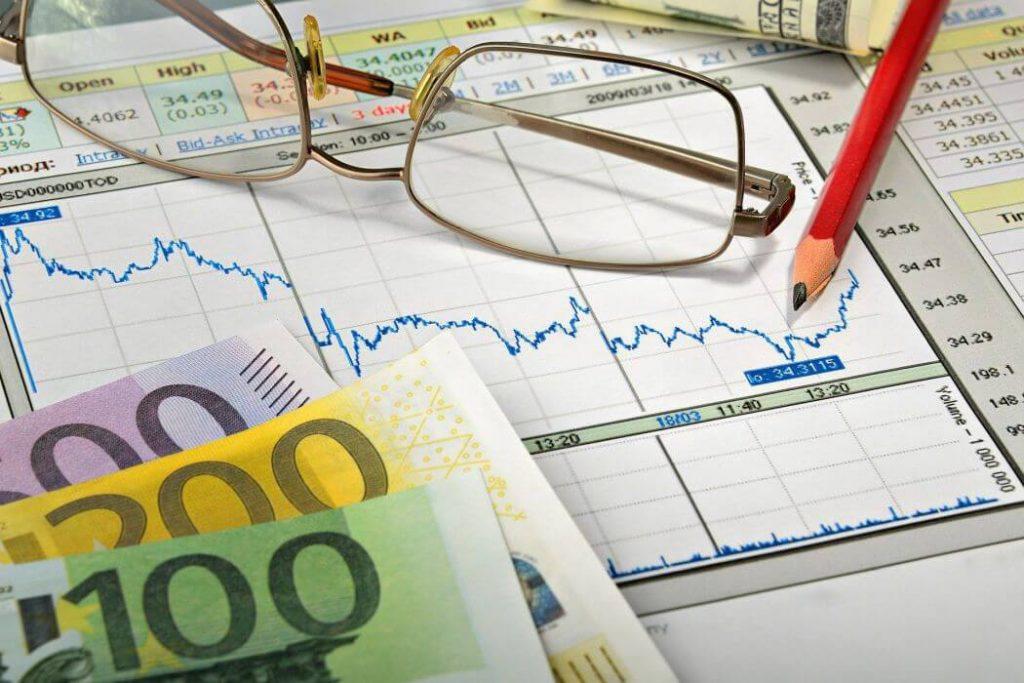 Investment Banking Strategies thumbnail