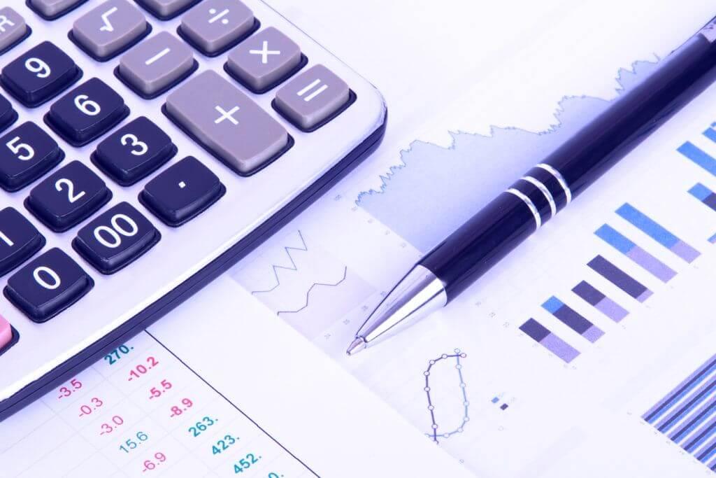 Profitability Ratios thumbnail