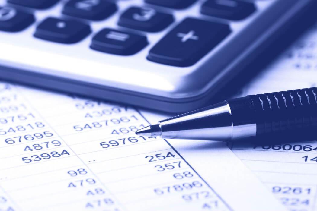 Solvency Ratios thumbnail