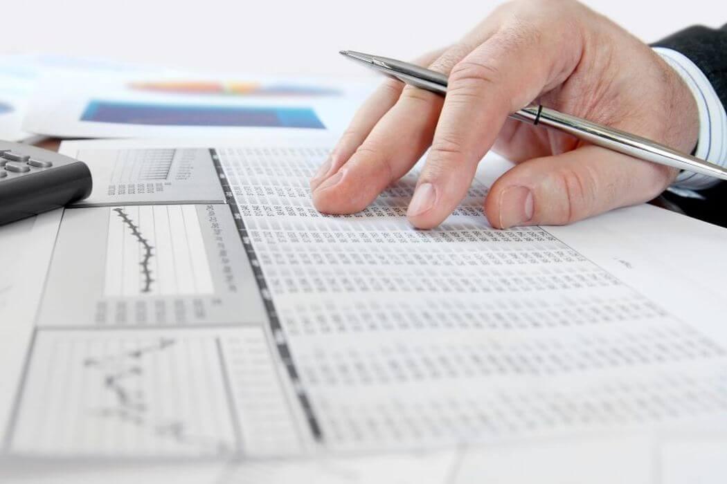 Profitability Index thumbnail
