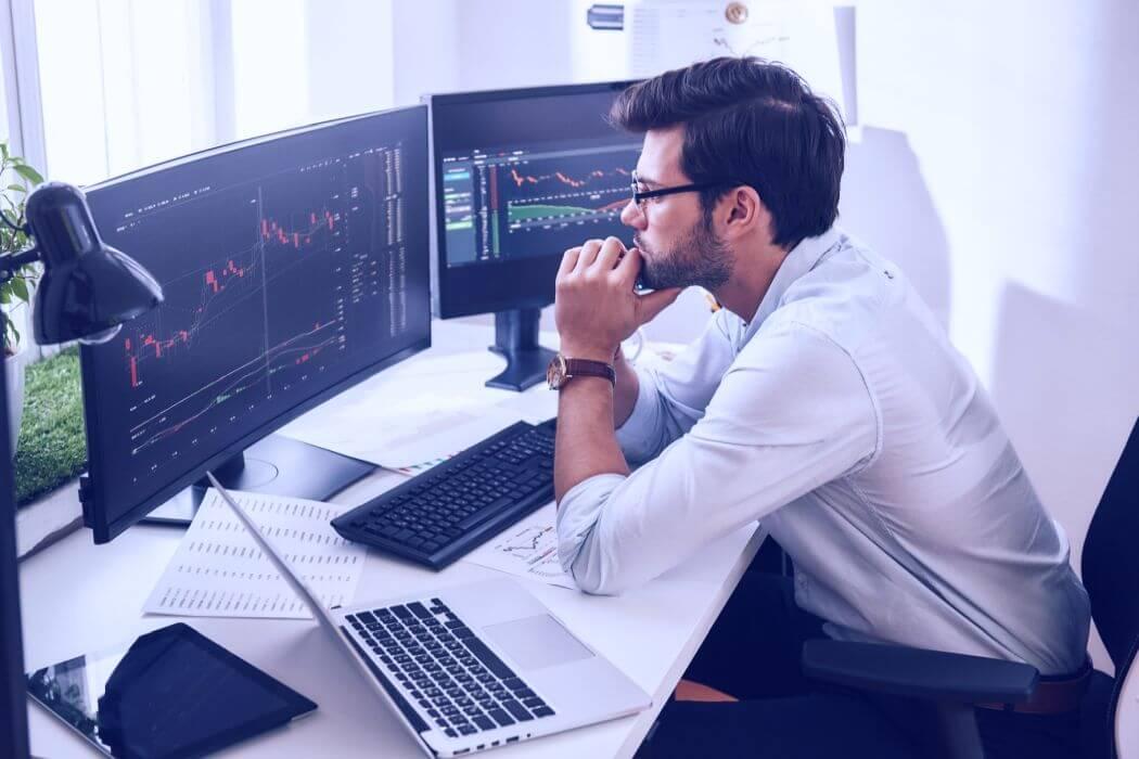 Common Stock vs. Preferred Stock thumbnail