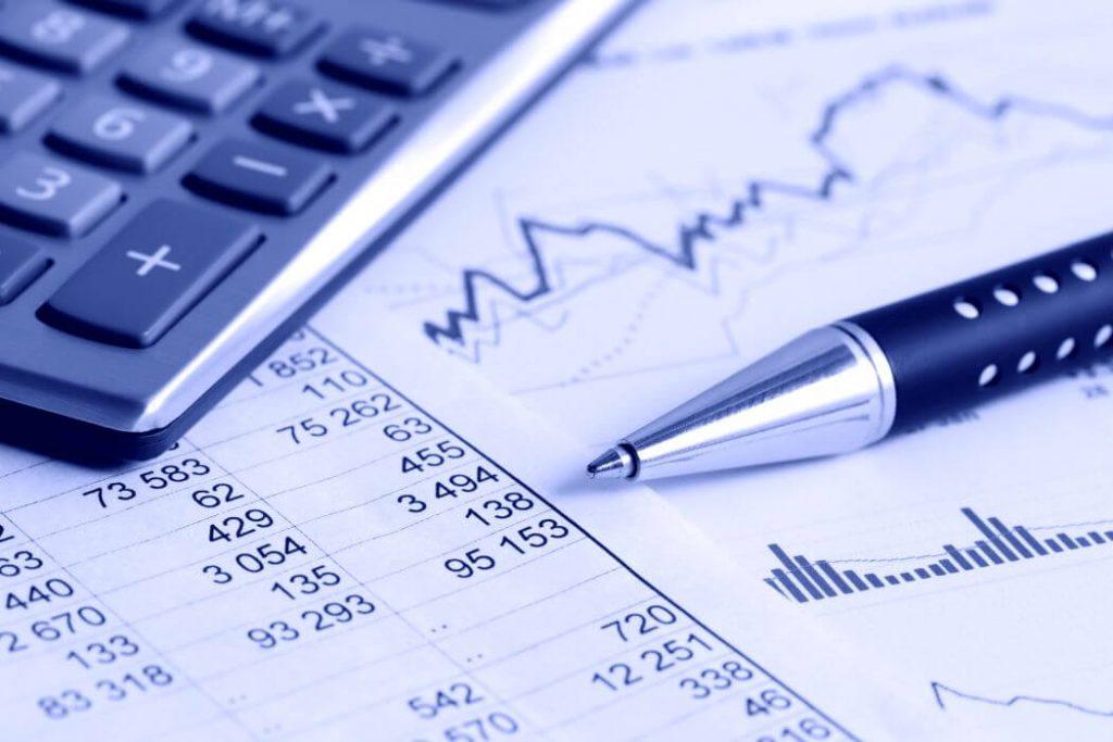 Audit Reports thumbnail
